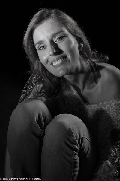Birgitta Visser-2916.jpg