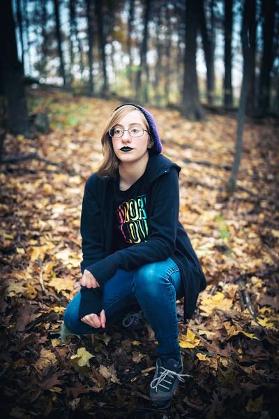 senior-portrait-session-whitmore-lake-michigan-0037.jpg
