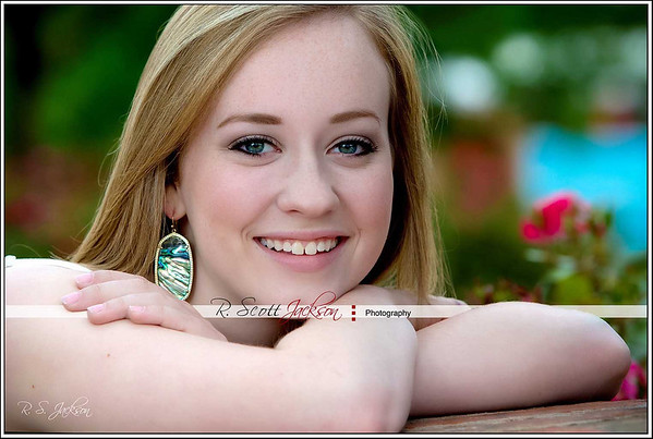 Amanda Singley