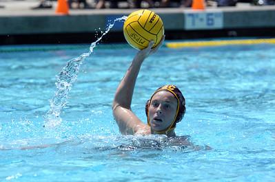 4/30/06 USC V. UCLA