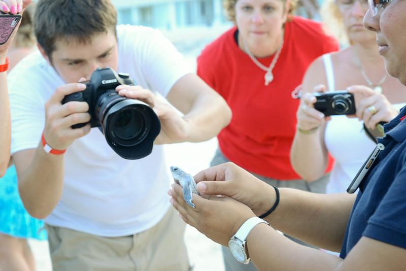 Cancun-20120913-1483--2090296407-O.jpg