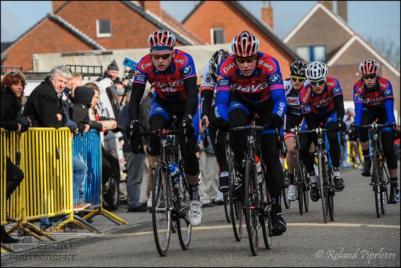 zepp-nl-jr-345.jpg