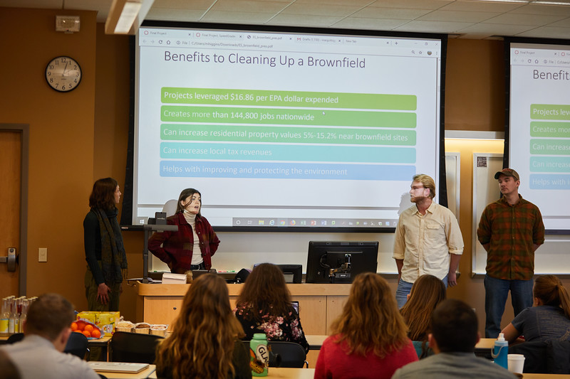 2019 UWL Environmental Studies City of La Crosse Presentations  0044.jpg