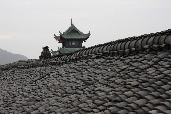 Chongqing 200712