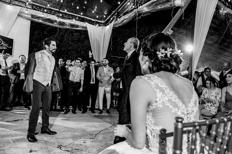 M&O ( boda Corregidora, Qro )-860.jpg