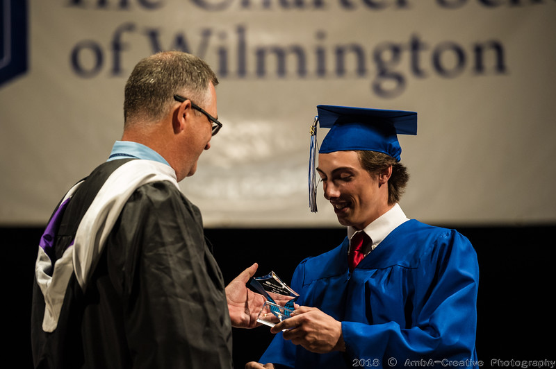 2018-06-02_CSW_Graduation@ThePlayhouseWilmingtonDE_34.JPG