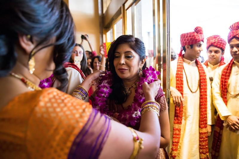 Nisha_Rishi_Wedding-582.jpg
