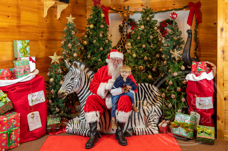 2019-12-01 Santa at the Zoo-7428.jpg