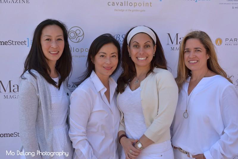 Jackie Lee, Lyndy Chang, Sylvia Keller and Willow Radcliffe.jpg