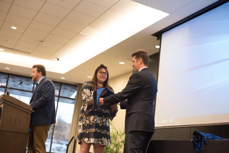 DSC_4242 Honors College Banquet April 14, 2019.jpg