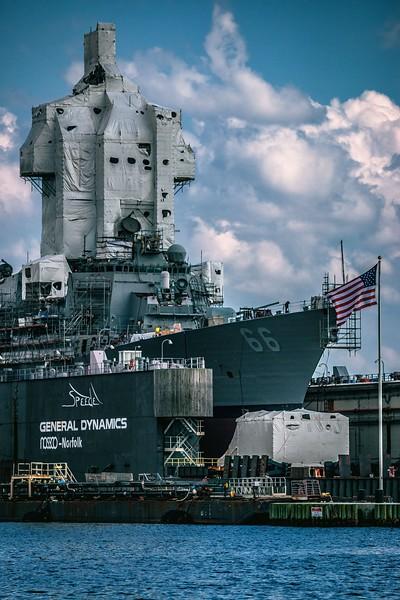 navy (1 of 1)-8.jpg