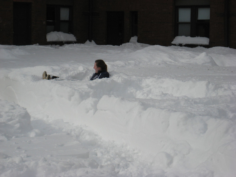 02_09_2013_Storm Nemo 2013_Students playing in the snow on Saturday after Storm Nemo dumped almost 3 feet of snow_12.jpg