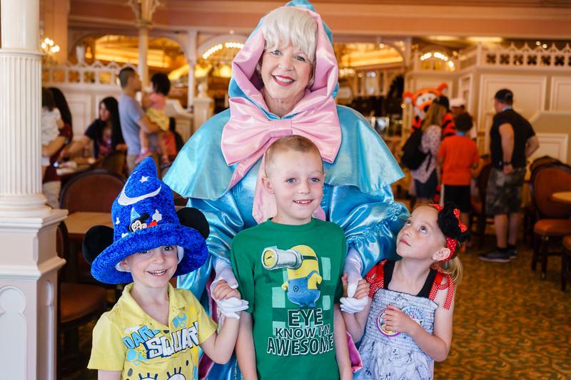 Disneyland-20150428-460.jpg