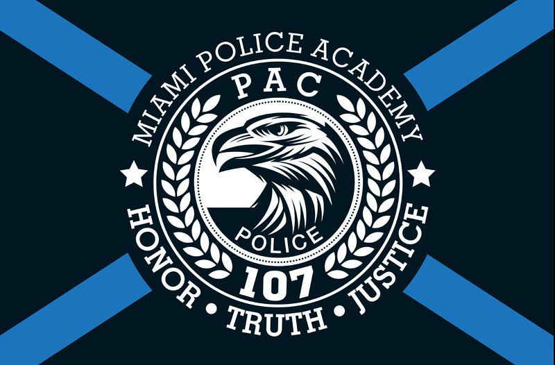 Pac 107 Flag.JPG