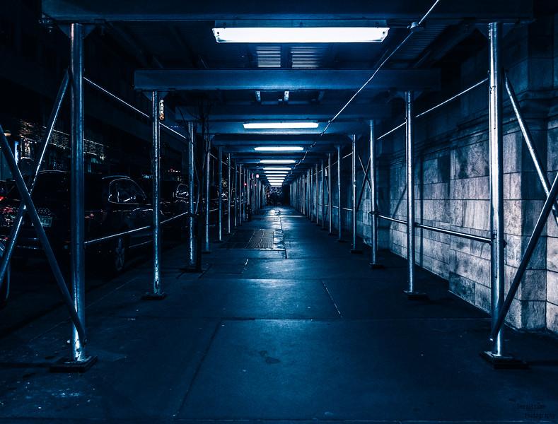 Sidewalk scaffold night.jpg
