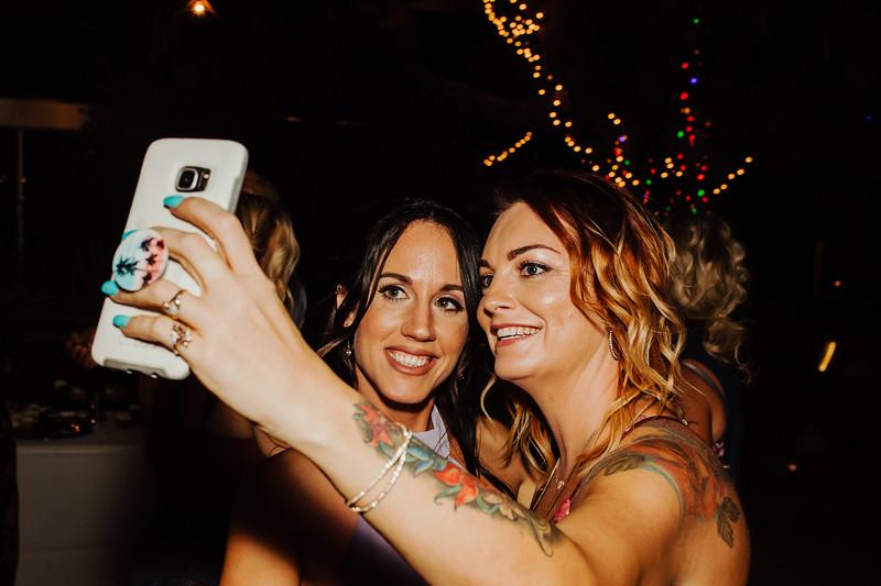 Elise&Michael_Wedding-Jenny_Rolapp_Photography-1224.jpg