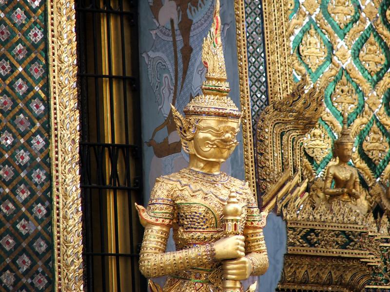 Thailand 017.jpg