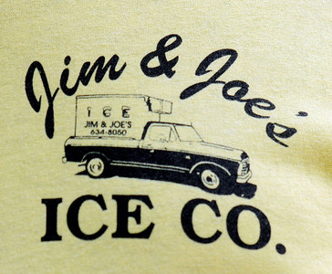Syracuse Cyclones vs Jim & Joes Ice Co