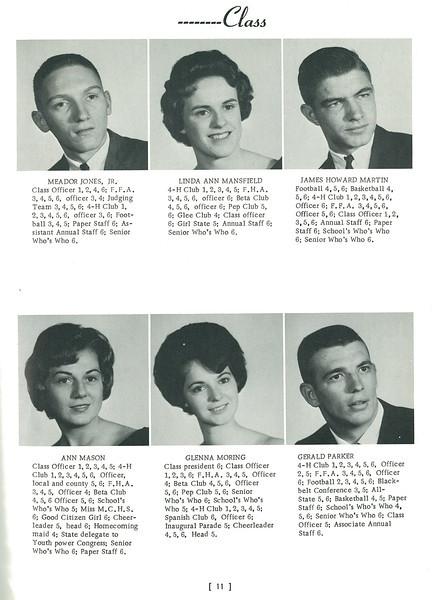 1964-00014.jpg