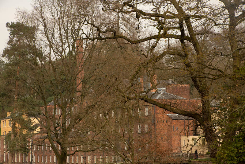 Quarry Bank Mill March 2019-23.jpg
