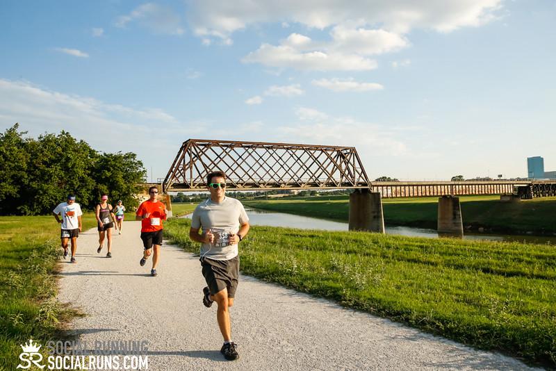 National Run Day 5k-Social Running-1812.jpg
