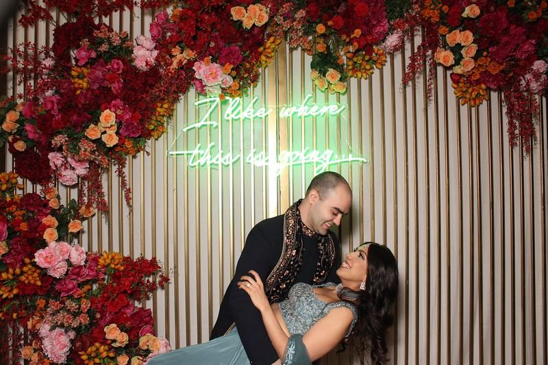 Maknojia Wedding 170.jpg