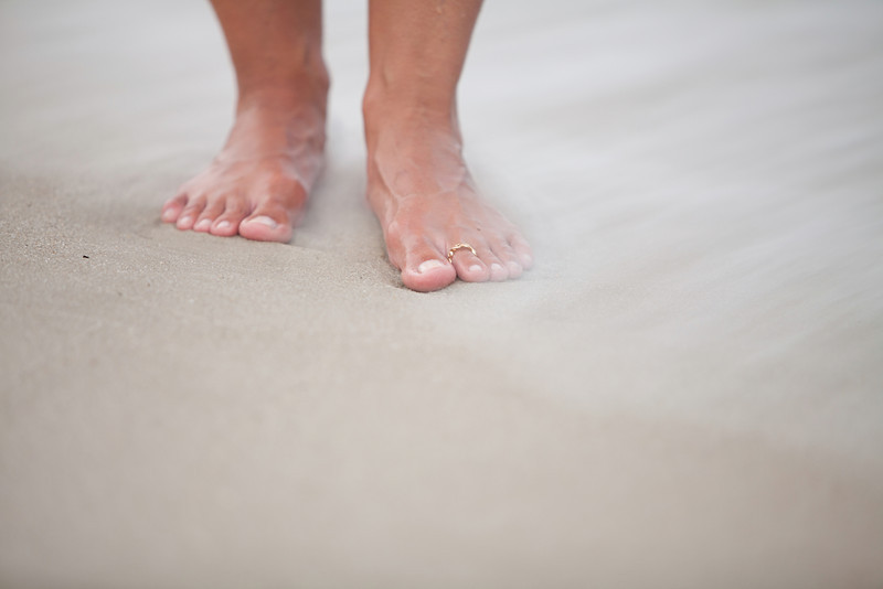 Feet_014.jpg