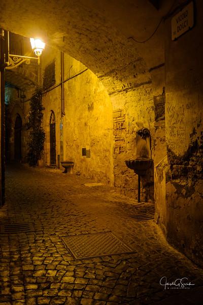 Orvieto15.jpg
