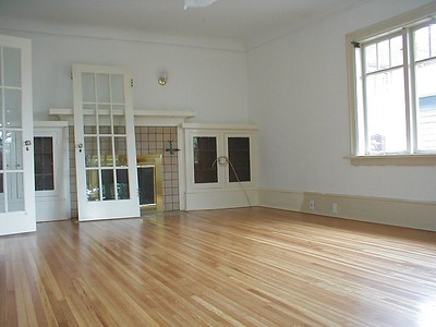 2001-08 - Update Living Room