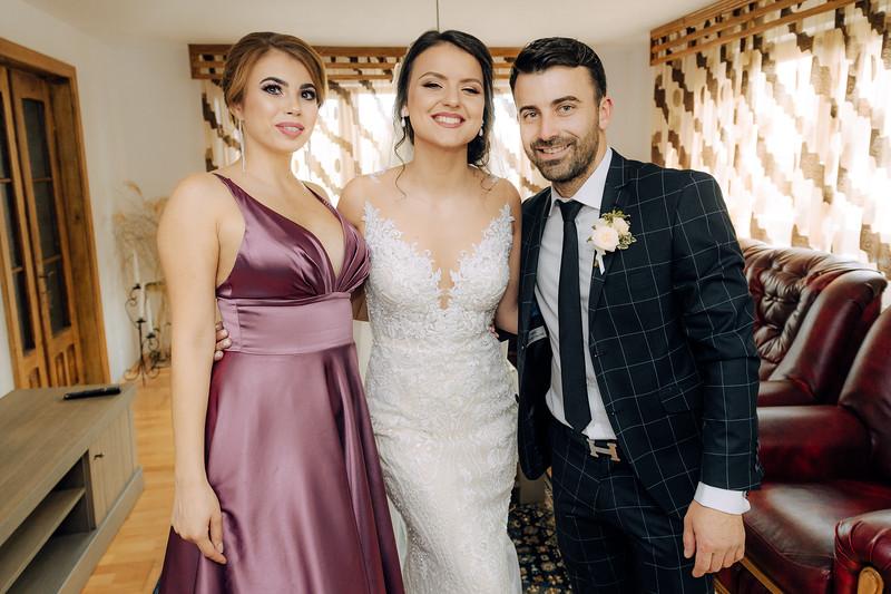 Wedding-0517.jpg