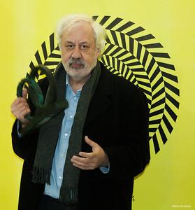 Entrega_de_Premios