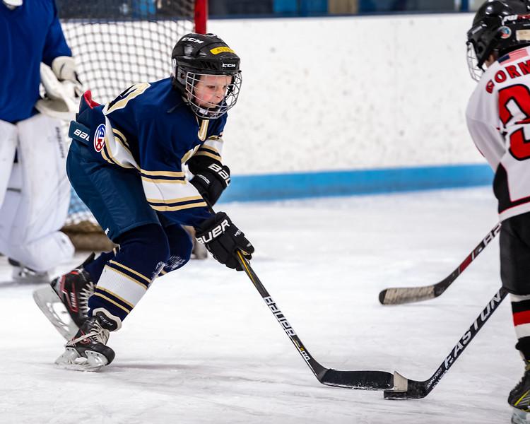 2019-Squirt Hockey-Tournament-83.jpg
