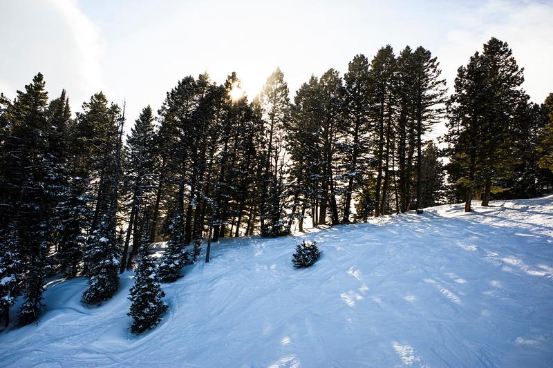 2020-0106 Bridger Bowl Ski Trip - GMD1043.jpg