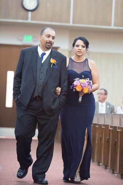 170923 Jose & Ana's Wedding  0121.JPG