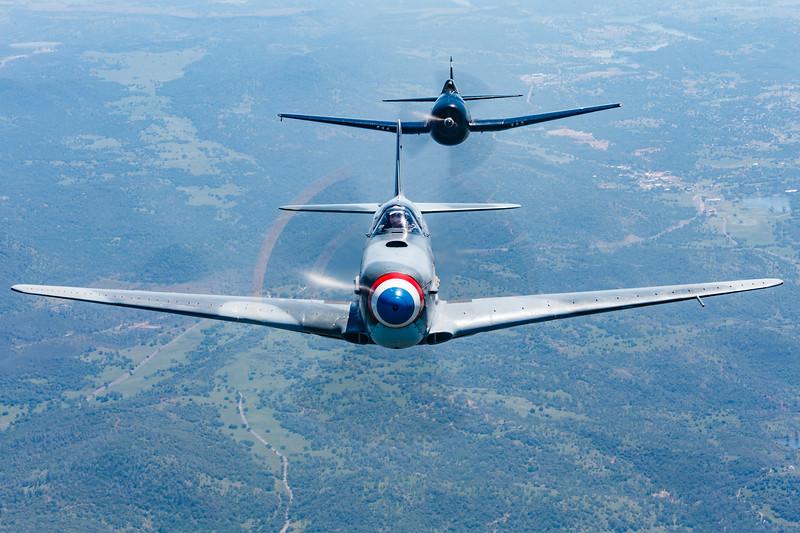 2018 Beale Airshow_1980.jpg