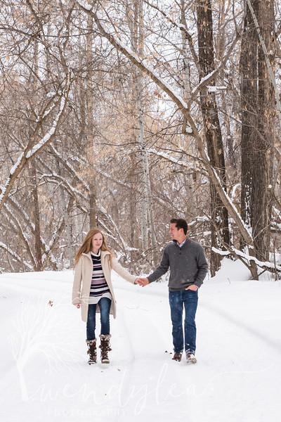wlc Kaylie and Jason 020919 4162019.jpg
