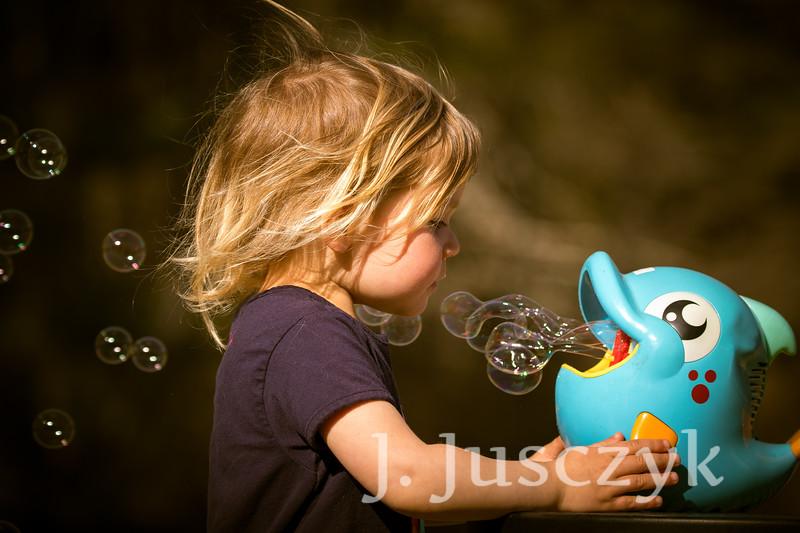 Jusczyk2021-5876.jpg