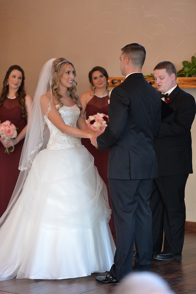 Kelsey-Tyler Wedding 13-Feb-2016