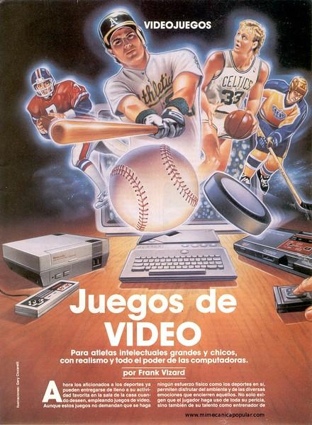 los_videojuegos_de_marzo_1989-01g.jpg
