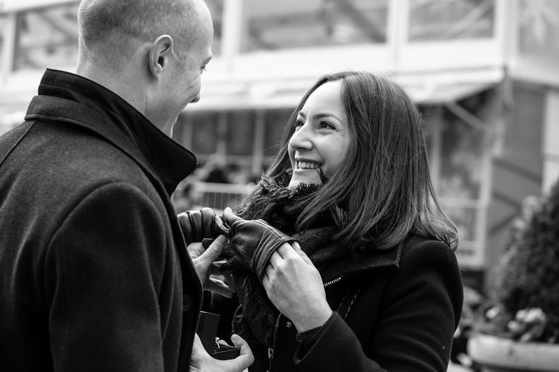 Scott_Rachel_Engagement-269.jpg