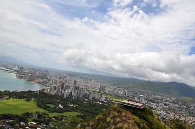 Hawaii Day 4-6.12.2011