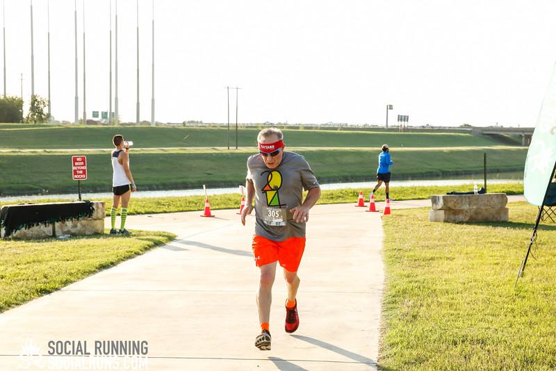 National Run Day 5k-Social Running-1981.jpg