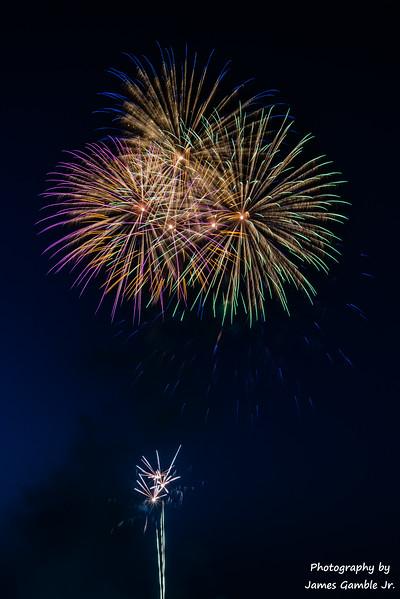 Fireworks-2017-6232.jpg