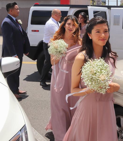 A&F_wedding-068.jpg
