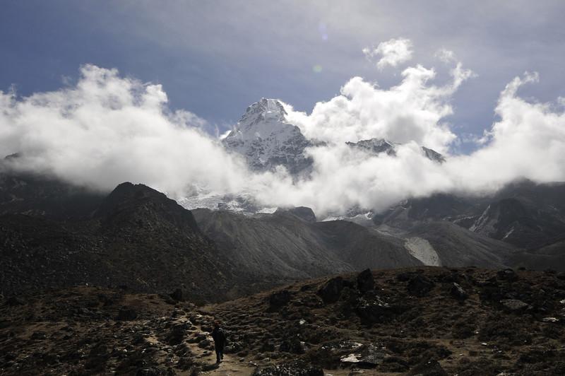 080518 3043 Nepal - Everest Region - 7 days 120 kms trek to 5000 meters _E _I ~R ~L.JPG