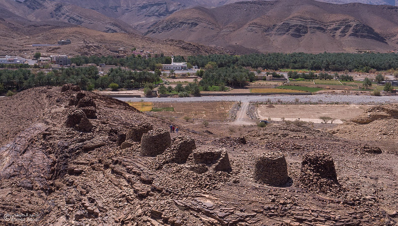 DJI_0008- Ibri-Bat Tombs - Oman.jpg