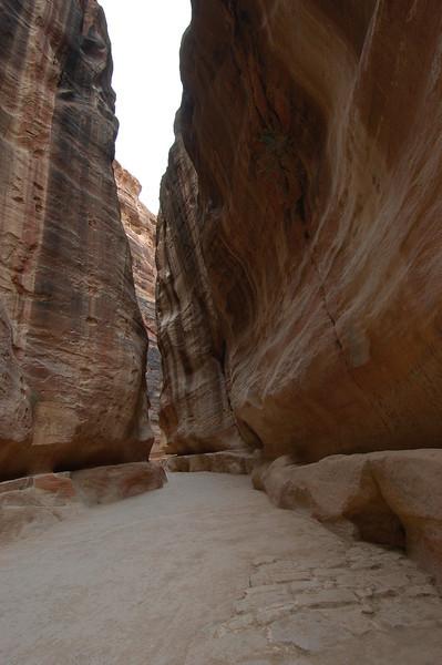 060104 1090 Jordan - Petra - Yulia and David _E _F _N ~E ~L.JPG