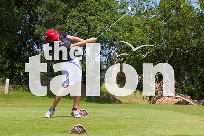 State Golf Day 2