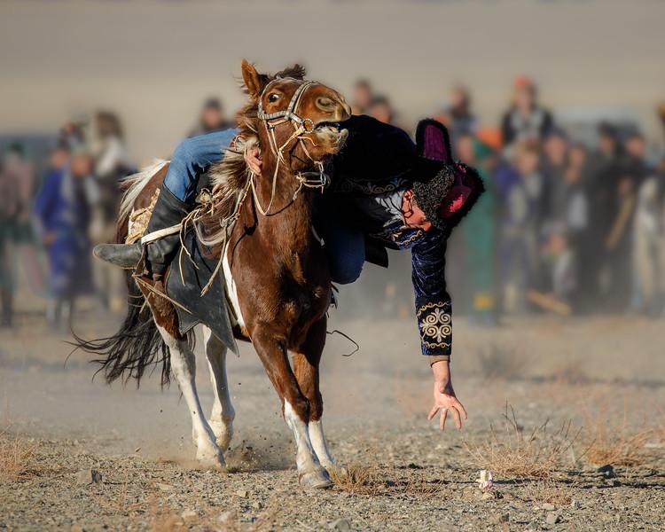 Mongolia_1018_PSokol-3112-Edit.jpg