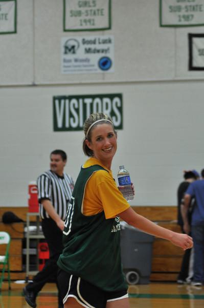 mhs-alumni-basketball-sorsn-0439.jpg